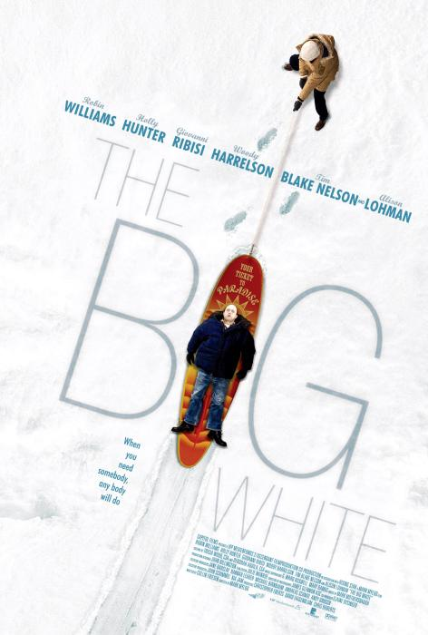 The_Big_White-spb4688746