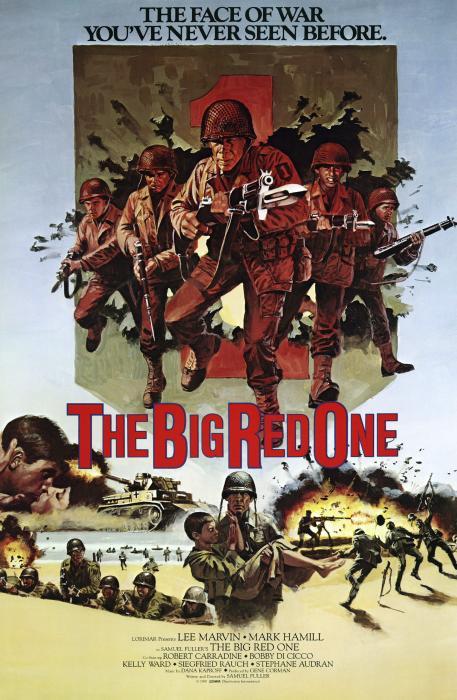 The_Big_Red_One-spb4716574