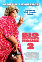 Big_Momma's_House_2