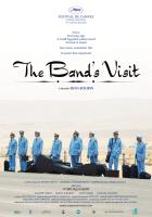 Band's_Visit,_The