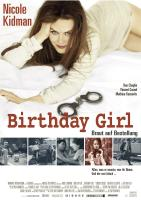Birthday_Girl-spb4685294
