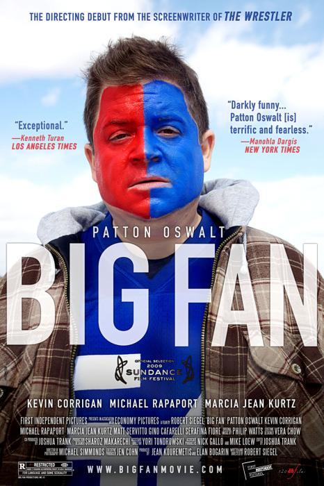 Big_Fan