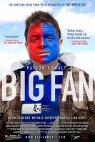 Big_Fan