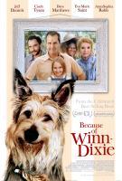Because_of_Winn-Dixie
