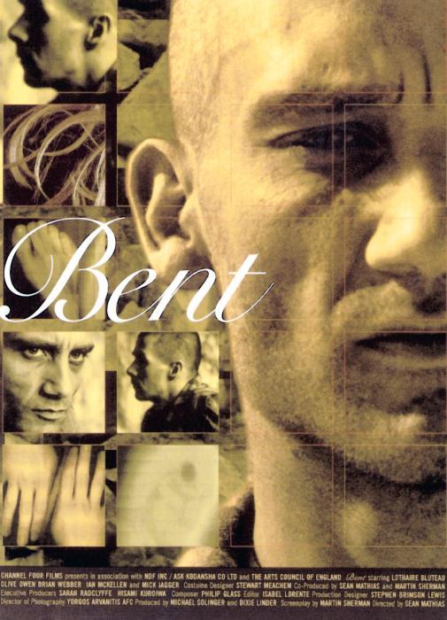 Bent-spb4822115