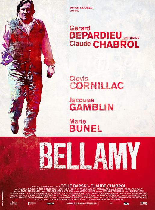 Inspector_Bellamy-spb4729404