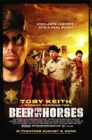 Beer_for_My_Horses