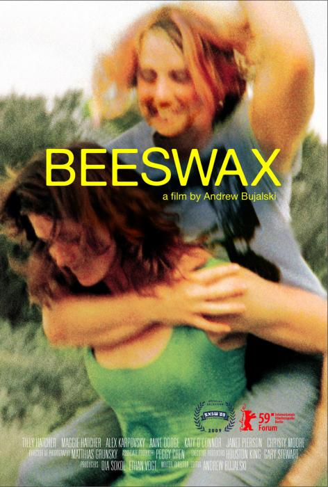 Beeswax-spb4776337