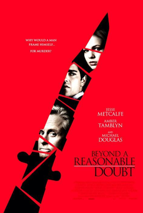 Beyond_a_Reasonable_Doubt