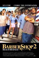Barbershop_2