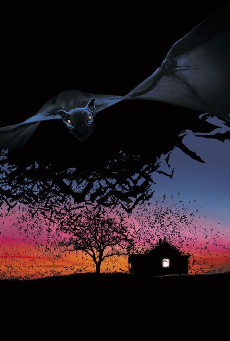 Bats-spb4684179