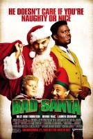 Bad_Santa