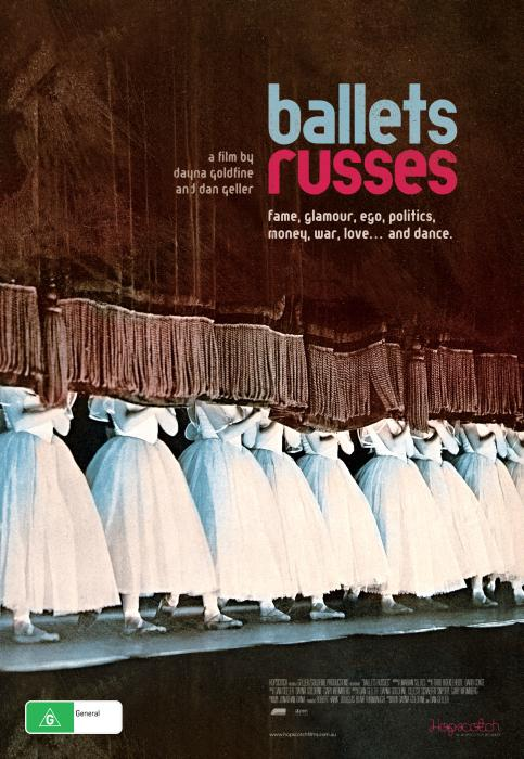 Ballets_Russes-spb4738500