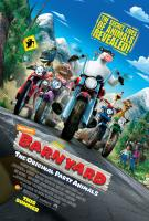 Barnyard,_The