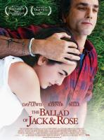 Ballad_of_Jack_and_Rose,_The