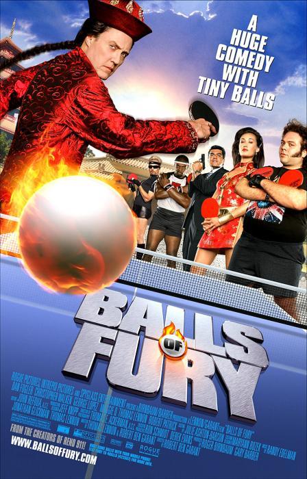 Balls_of_Fury