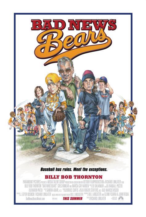 Bad_News_Bears,_The