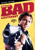 Bad_Lieutenant-spb4689448