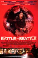 Battle_in_Seattle,_The