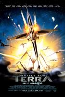 Battle_for_Terra