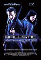 Ballistic:_Ecks_vs._Sever