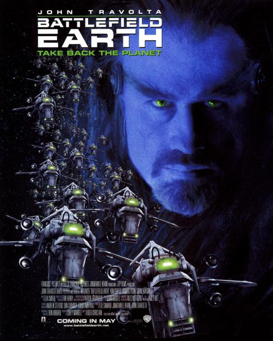 Battlefield_Earth