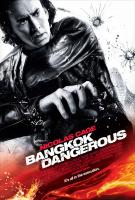 Bangkok_Dangerous