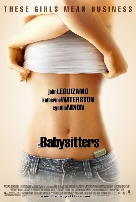 Babysitters,_The