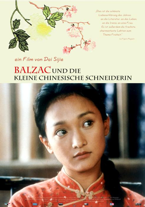 Balzac_and_the_Little_Chinese_Seamstress