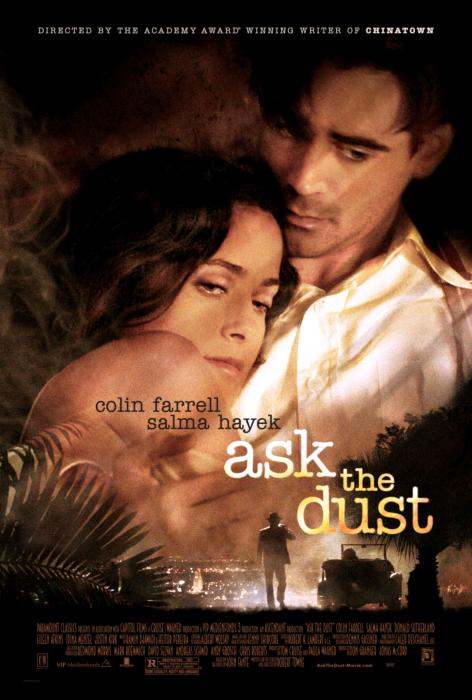 Ask_the_Dust