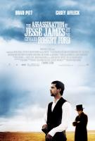 Assassination_of_Jesse_James_by_the_Coward_Robert_Ford,_The