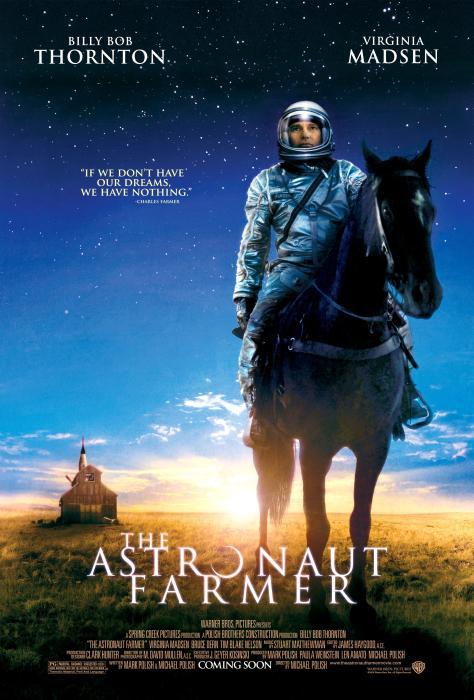 Astronaut_Farmer,_The