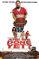Are_We_Done_Yet