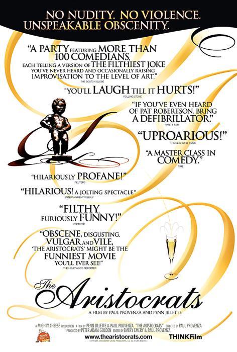 Aristocrats,_The