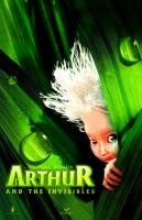 Arthur_and_the_Invisibles