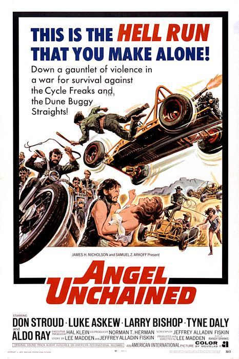 Angel_Unchained-spb4671806