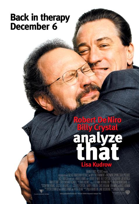 Analyze_That