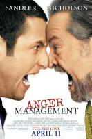 Anger_Management