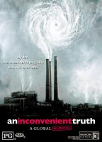 Inconvenient_Truth,_An