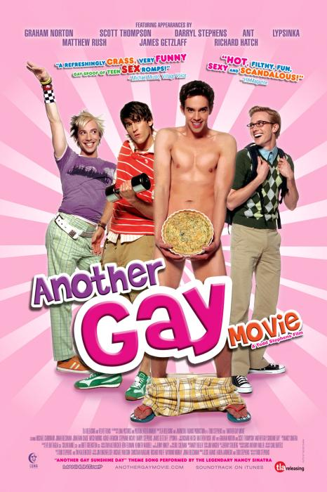 Another_Gay_Movie