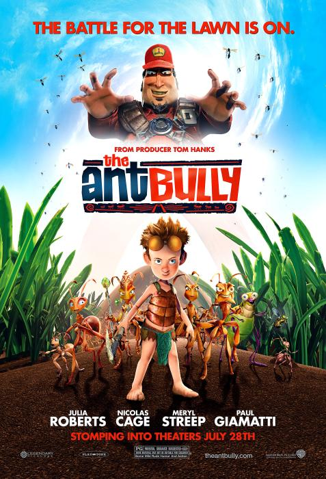 Ant_Bully,_The