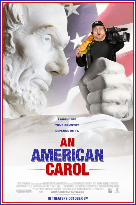 American_Carol,_An