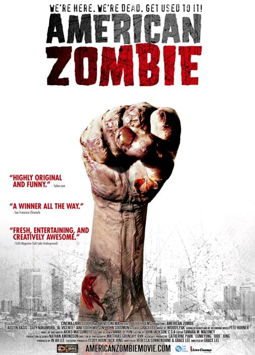 American_Zombie-spb4725953