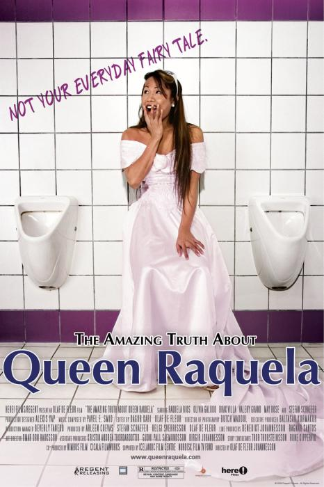 The_Amazing_Truth_About_Queen_Raquela-spb4647992