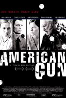 American_Gun