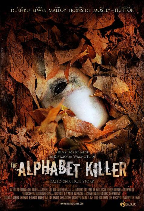 The_Alphabet_Killer-spb4695390