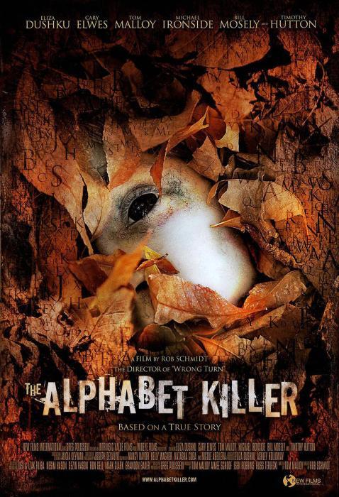 Alphabet_Killer-spb4695390