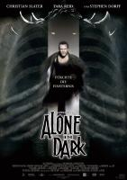 Alone_in_the_Dark