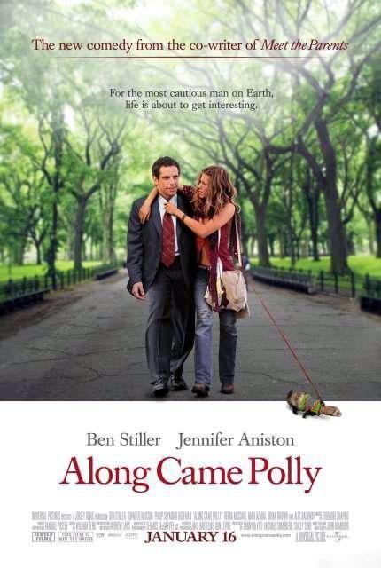 Along_Came_Polly