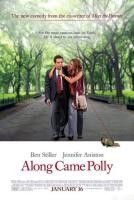Along_Came_Polly